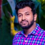 Profile picture of Janith Wickramasinghe