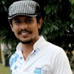 Profile picture of Sudesh Tharanga