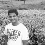 Profile picture of Gayan Gamage