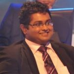 Profile picture of Mihiranga Fernando